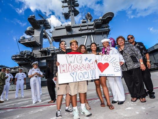 636450167065603940-USS-Theodore-Roosevelt-Avery-02.jpg