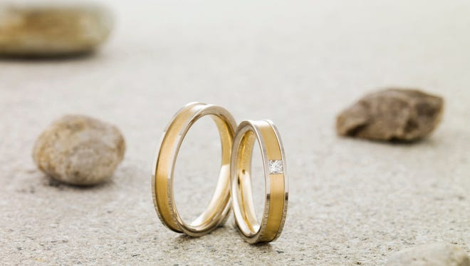 A few states attempted to move up the minimum marriage age this year.