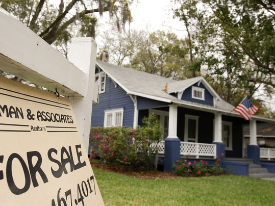 -SNATab_05-09-2014_Homes_1_B003~~2014~05~08~IMG_Home_Prices_7_1_9N7962PC_L41.jpg