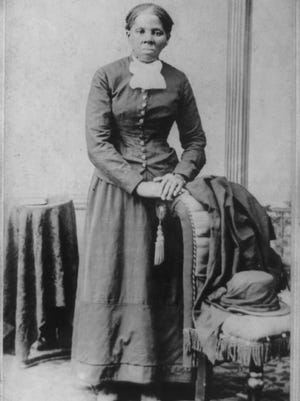 Harriet Tubman (born Araminta Ross, March 1822-March 1913) was an African-American abolitionist, humanitarian and Union spy during the American Civil War.