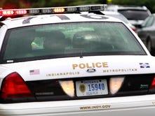 Police seize cash, drugs, AK-47 in raid