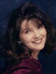 Mary Laurel Grogan