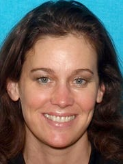 Rachael L. Madison, an Indiana woman who went missing in Florida on Nov. 27.