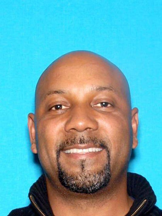 San Bernardino gunman