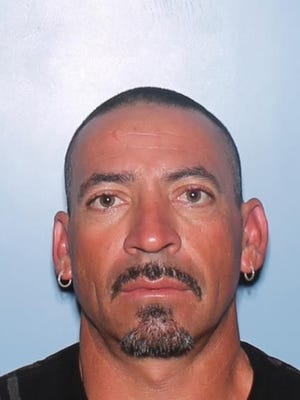 Surprise police say they are investigating the death of Daniel Centeno-Lara, a 41-year-old resident of Surprise, as a possible homicide.
