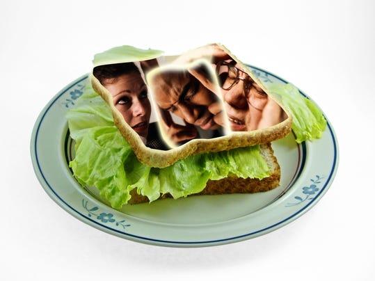 stress-sandwich-
