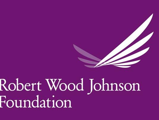 Robert_Wood_Johnson_Foundation.jpg