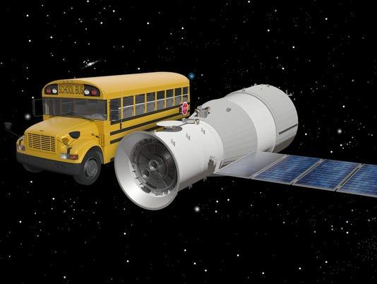636580847118457401-school-bus.jpg