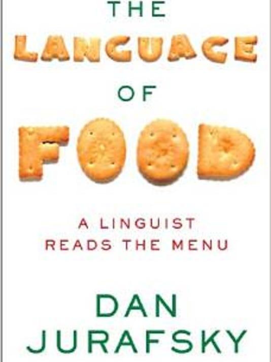 foodbook.jpg