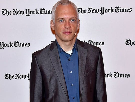 ryan gravel thesis Intertwined with georgia tech because the whole idea of the atlanta beltline  project was the idea of georgia tech student ryan gravel, for his masters thesis .