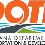 logos- DOTD