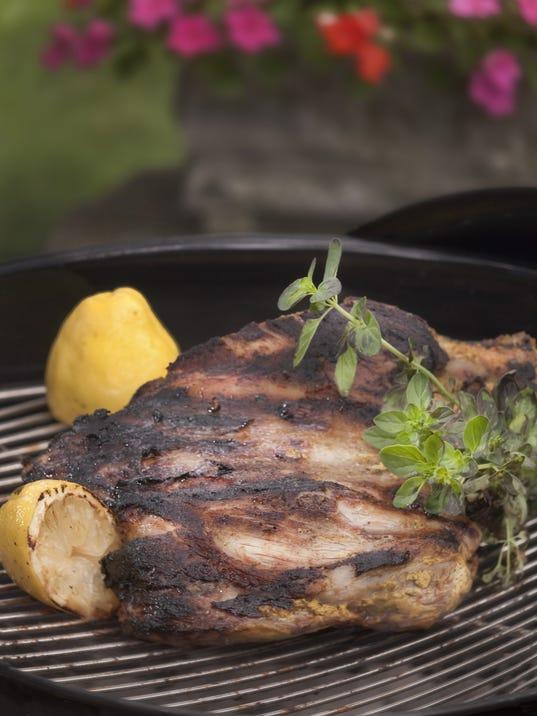 FAST FOOD lamb.jpg