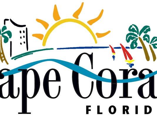 City-of-Cape-Coral-Logo-White