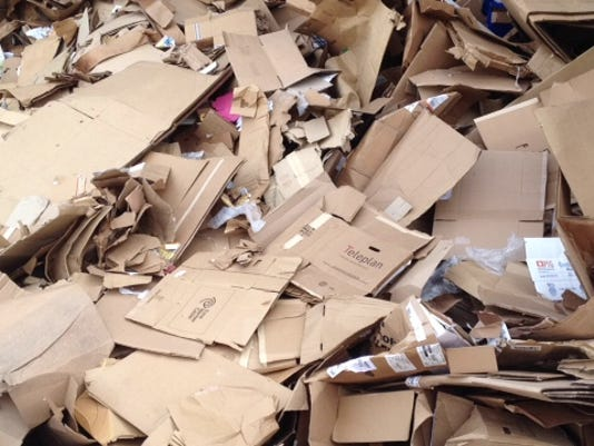 cardboard1