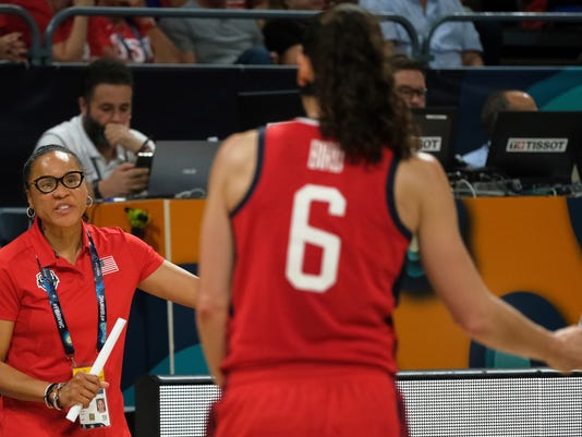 Spain_Basketball_Women's_World_Cup_76988.jpg