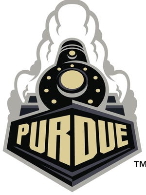 Purdue men's basketball schedule was released on Thursday.