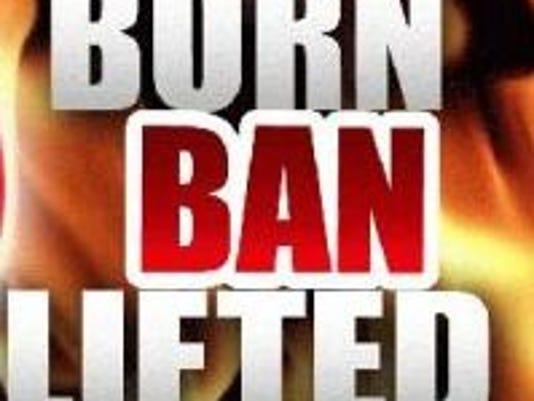 635778504311547323-Burn-Ban-Lifted