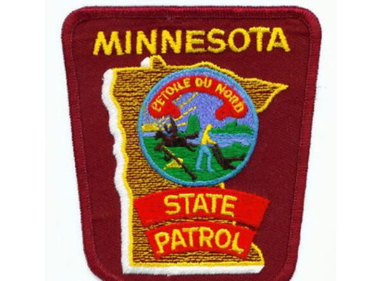 636003199884355541-state-patrol-patch.jpg