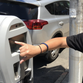 Cameras in New Jersey parking meters? The 'smart' devices could cause a spike in tickets