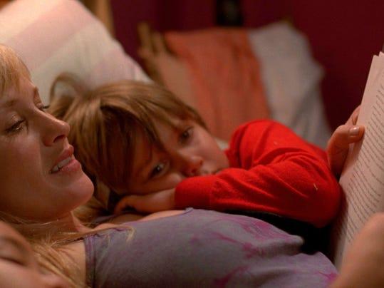 Film Review Boyhood.jpg