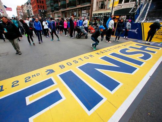 2018-4-15-boston-marathon-finish