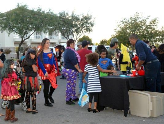 HalloweenFest 4