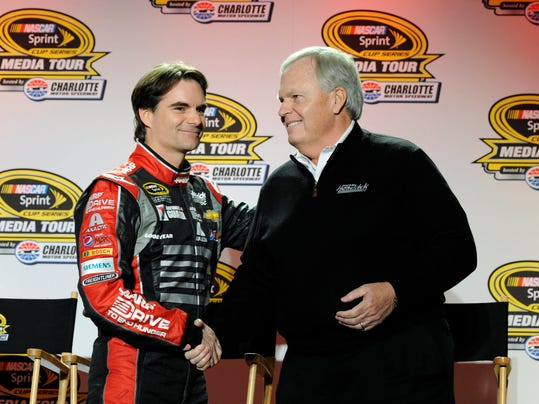 3-27-14-hendrick-gordon