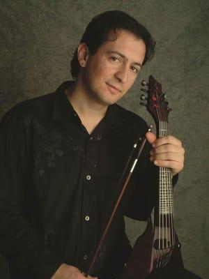 Joe Deninzon