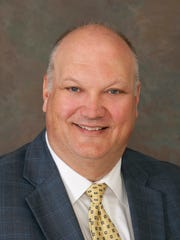 Bill Kemp2014.jpg