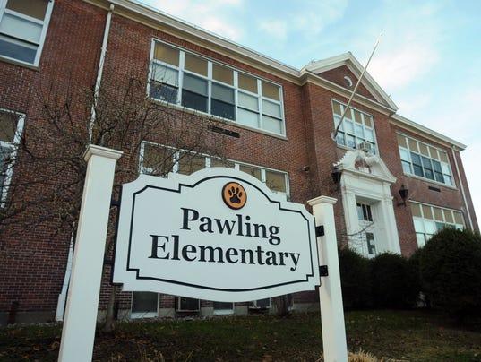 Pawling_School_Vote.jpg