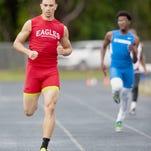 Pensacola's last state champion Reaves to run at Arizona State