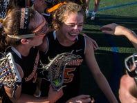 The amazing Andi Boe: Middlebury star athlete overcomes family tragedy, injury