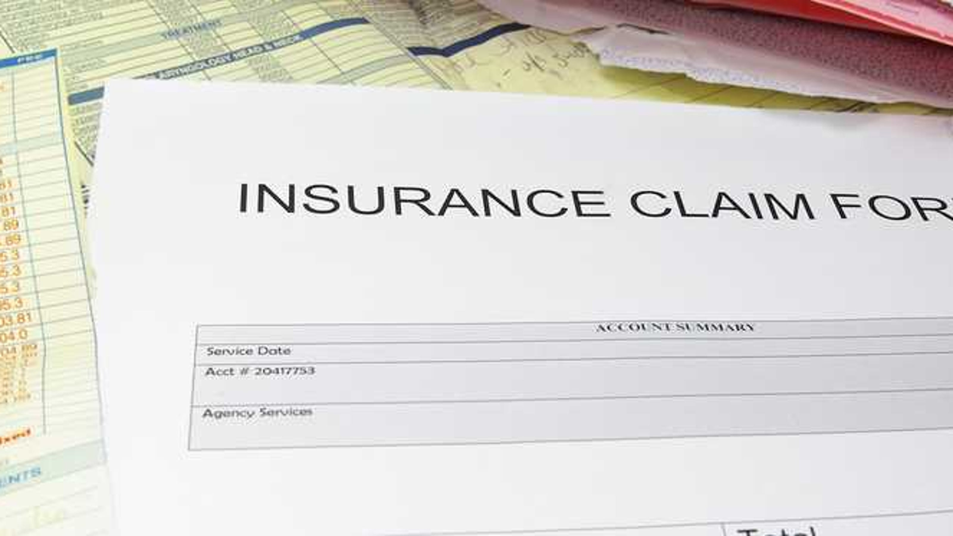 Insurance Myths Cause Confusion Cost Consumers Money