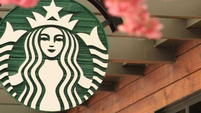 Starbucks is relocating its Sea Gull Square location to a free-stand location on the other side of South Salisbury Boulevard.