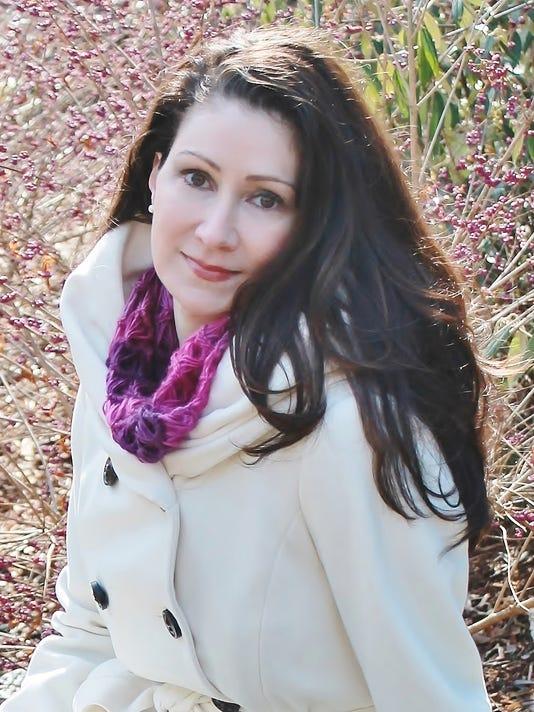Sara-Gruen_credit-Tasha-Thomas.JPG