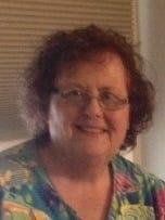 Phyllis Baker, 68
