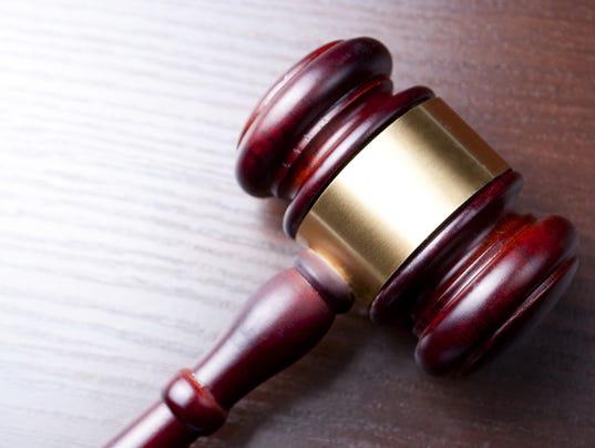 Michigan woman gets $500K in revenge-porn case
