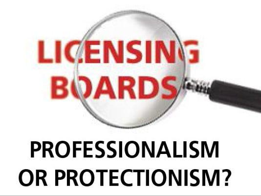 licensingLogo