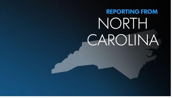 North Carolina State Promo