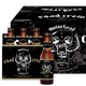 Official Motörhead beer coming soon from Michigan brewery