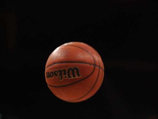 Big 12 Championship Quarterfinals