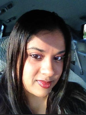 Purvi Patel in February 2015 was convicted of feticide in connection with her botched, self-induced abortion.