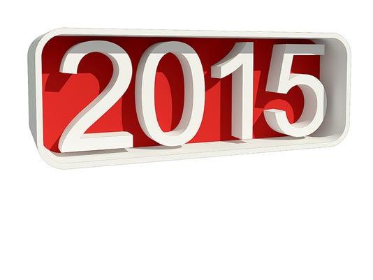 635851586281519685-2015topstories.jpg