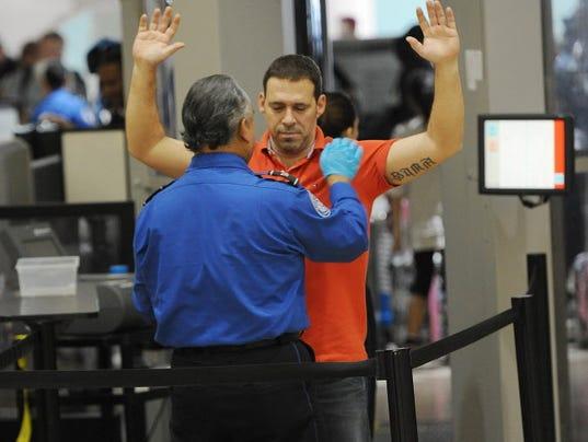 TSA_PAT_DOWN