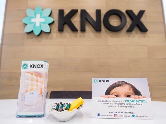 HES-DR-031918-knox