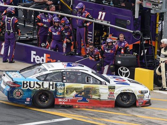 NASCAR_Charlotte_Auto_Racing_03255.jpg