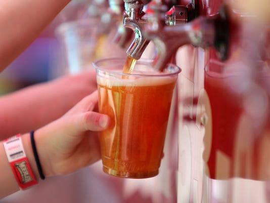 635996866078656757-taste-of-cincinnati-beer.jpg