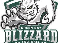 Green Bay Blizzard