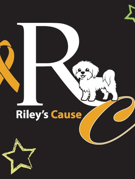 Rileys_Cause_Logo.jpg