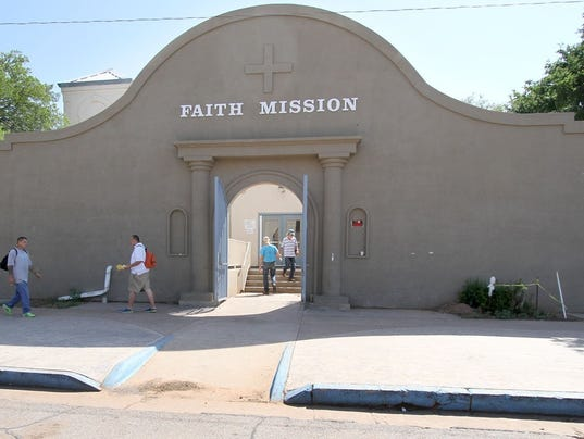 636336674104466252-faithmission.jpg